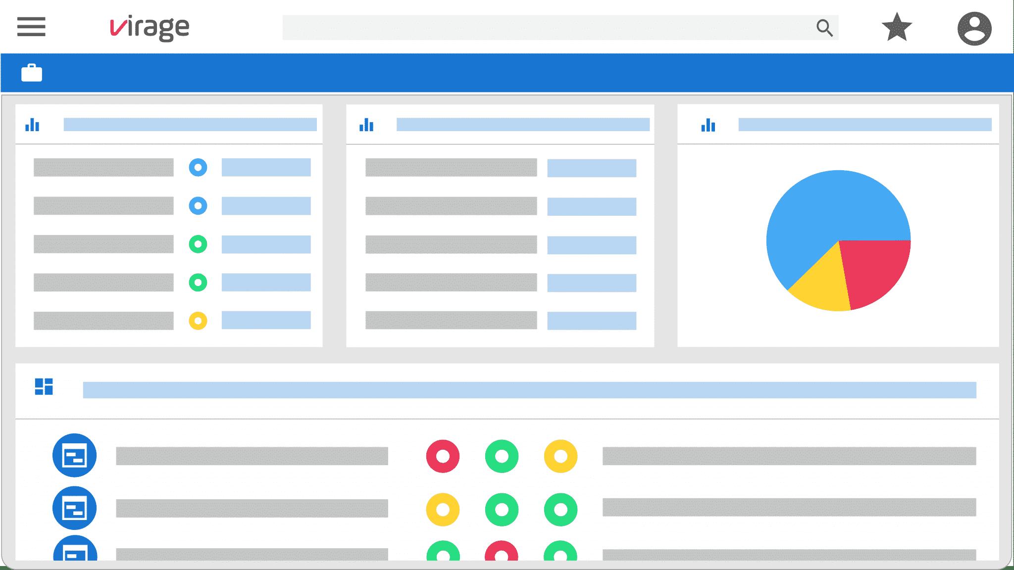 outils-gestion-de-projets-et-plan-actions