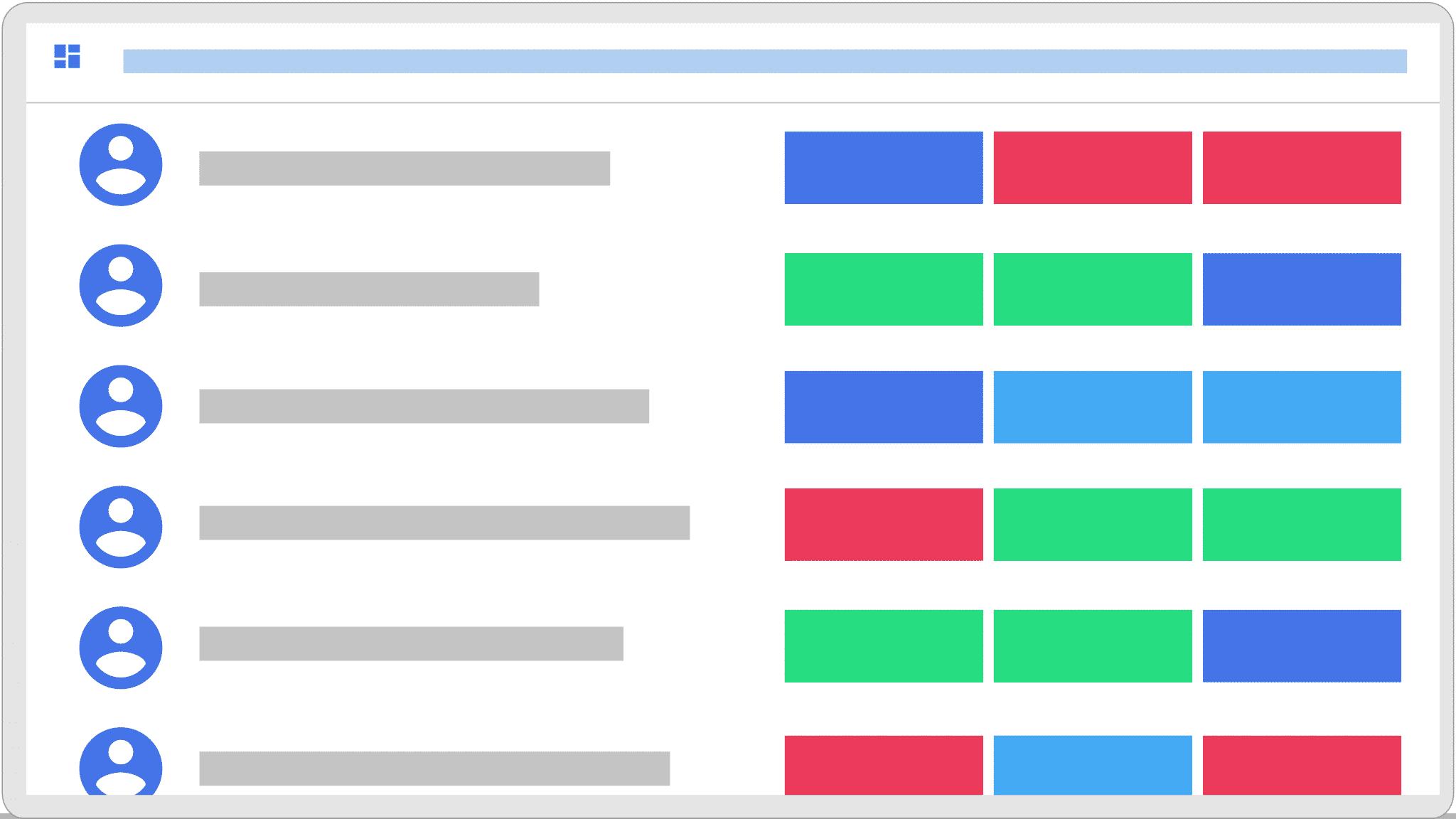 logiciel-de-planification-des-ressources