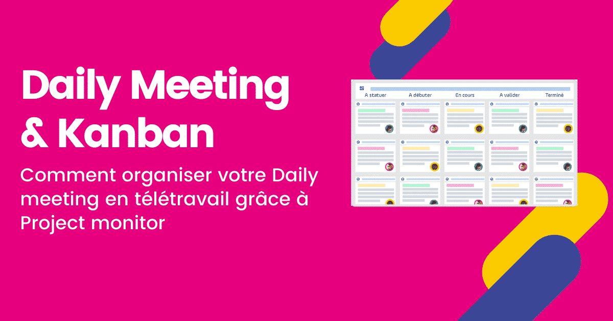 daily-meeting-kanban-project-monitor