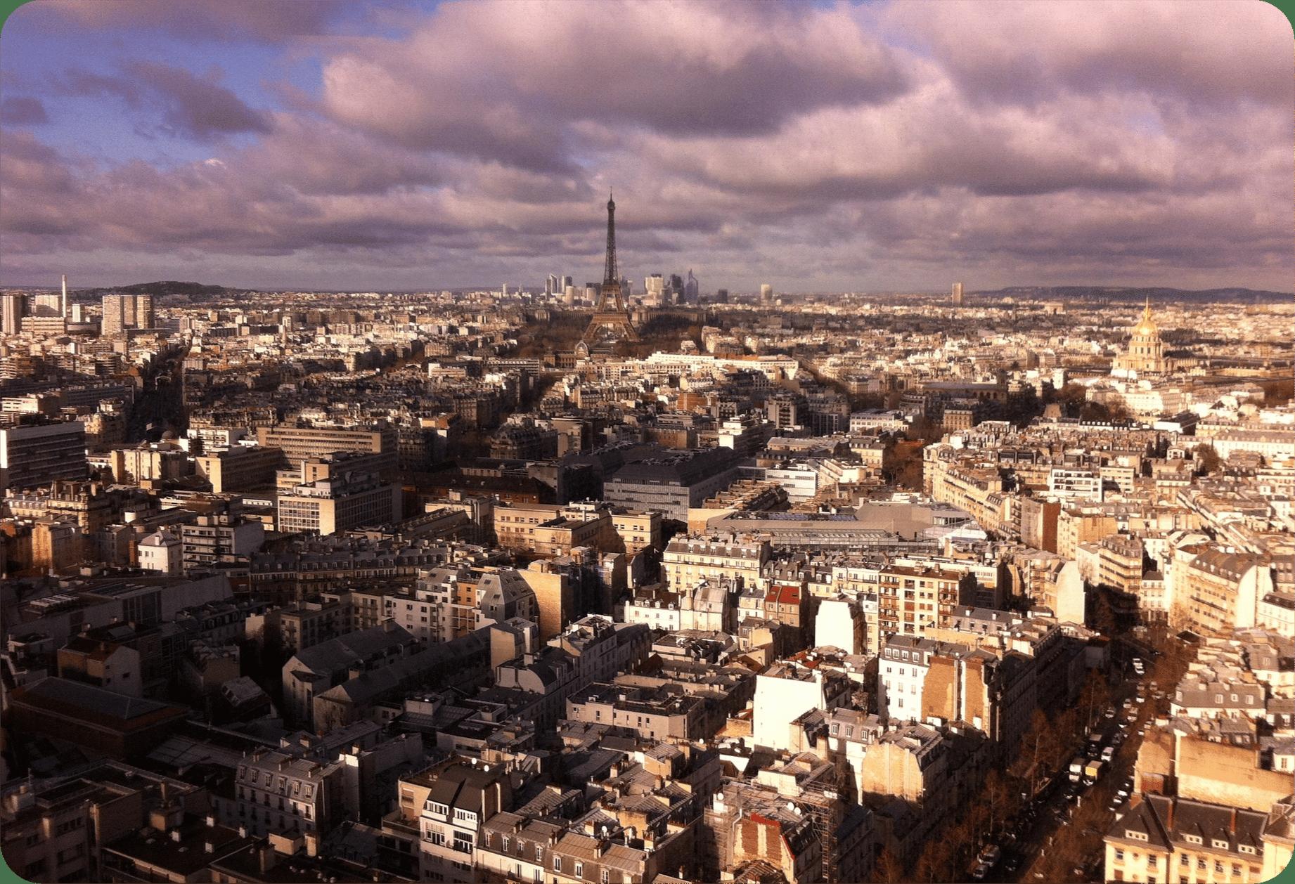 vue-paris-montparnasse