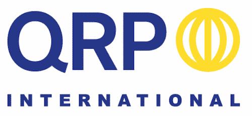 qrp-international