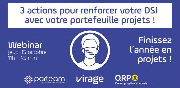 webinar-3-action-pour-les-DSi