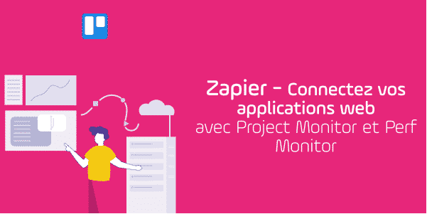 Connectivite-applications-web-zapier