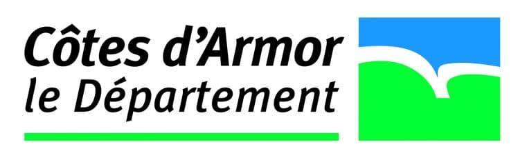 logo-Conseil-Départemental-Côtes-d'Armor