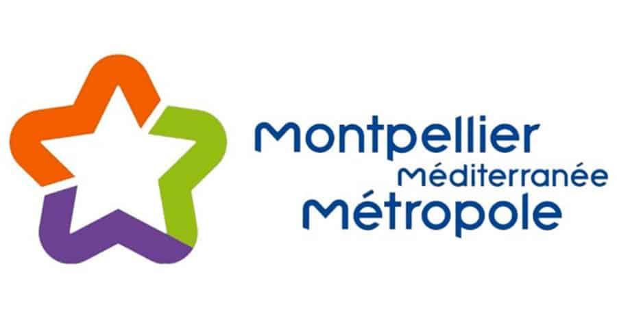 logo-montpellier-méditerranée-métropole