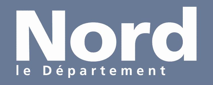 logo-nord-county-council