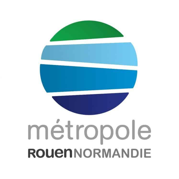 logo-normandie-rouen