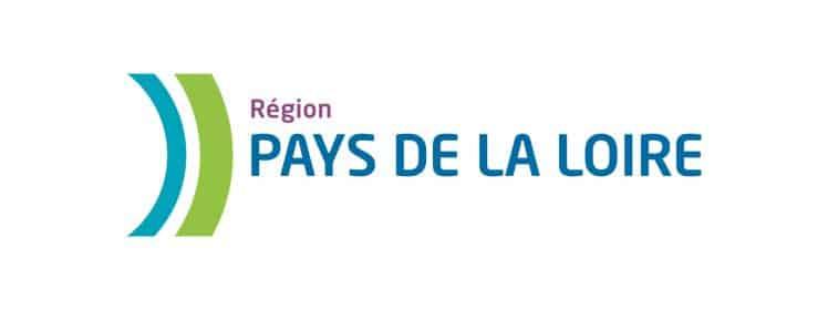 logo-region-pays-de-le-loire