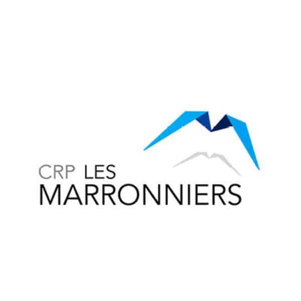 crp-les-maronniers-logo