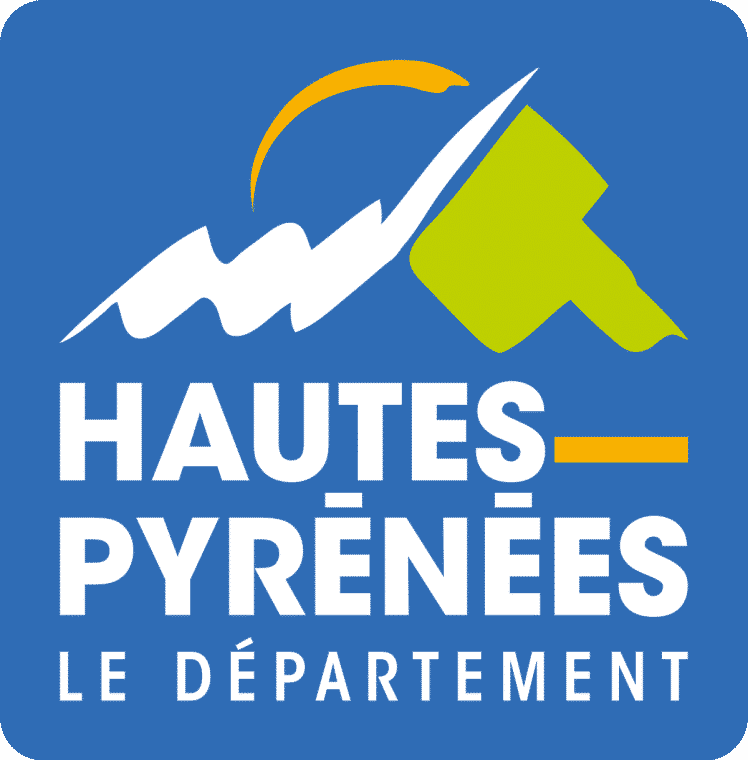 logo-cr-hautes-pyrenees