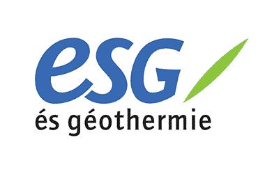 logo-es-geothermie