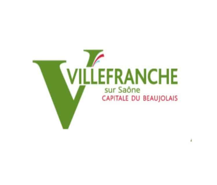 logo-villefranche