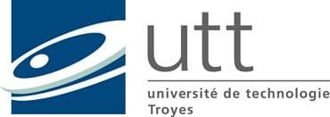 logo_UTT
