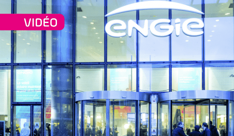 cards-client-engie
