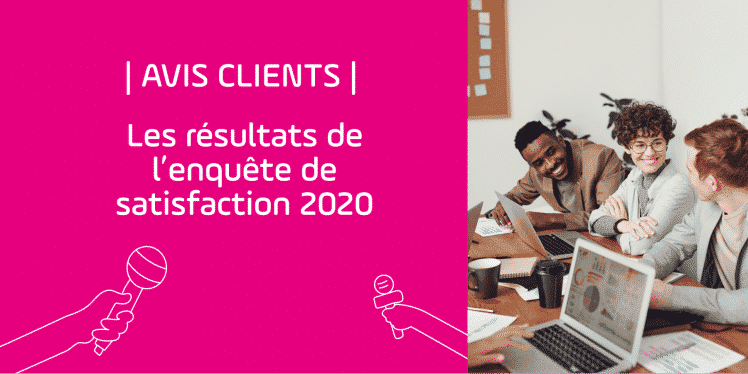 avis-clients-virage-group-enquete-2020