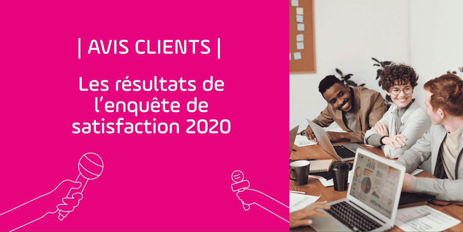 avis-clients-virage-group-enquete-2020