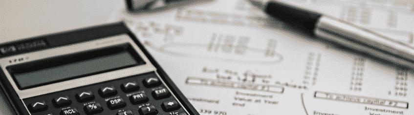 suivi-budgetaire-ppm