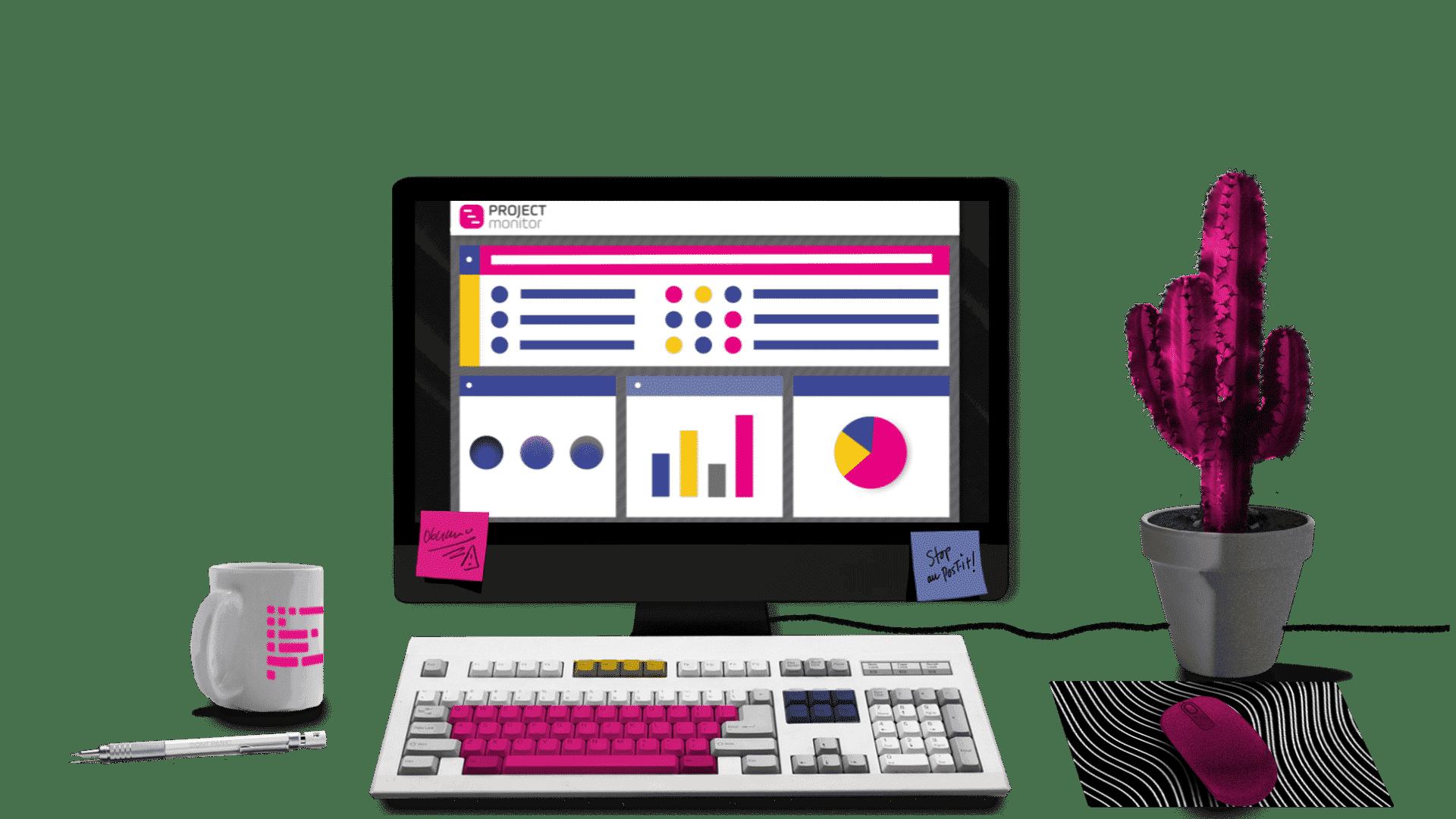 screen logiciel
