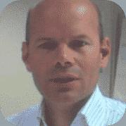 DSI Joncoux - François-Xavier LEJEUNE